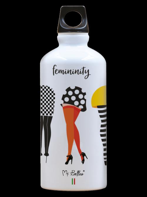 borraccia-alluminio-sport-600-femininity-mybottles