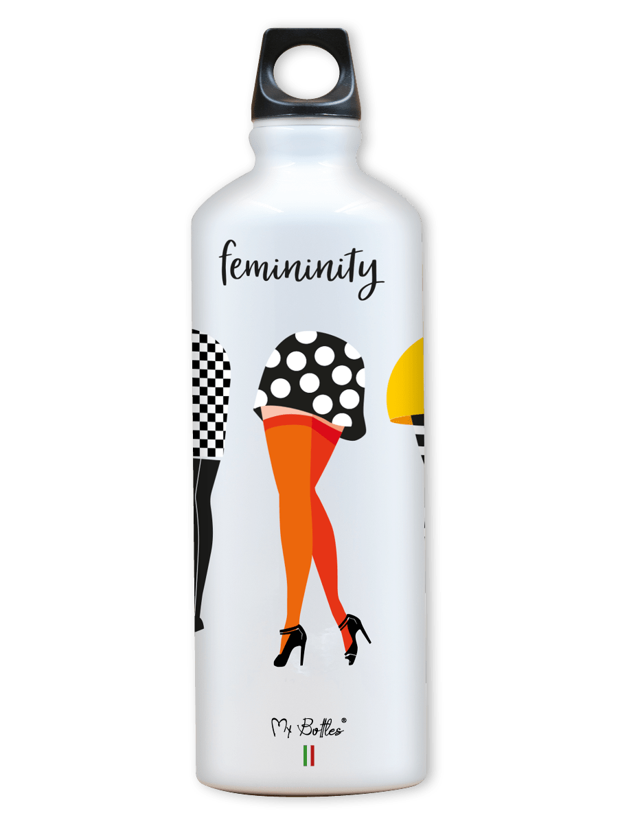 borraccia-alluminio-sport-750ml-femininity-mybottles