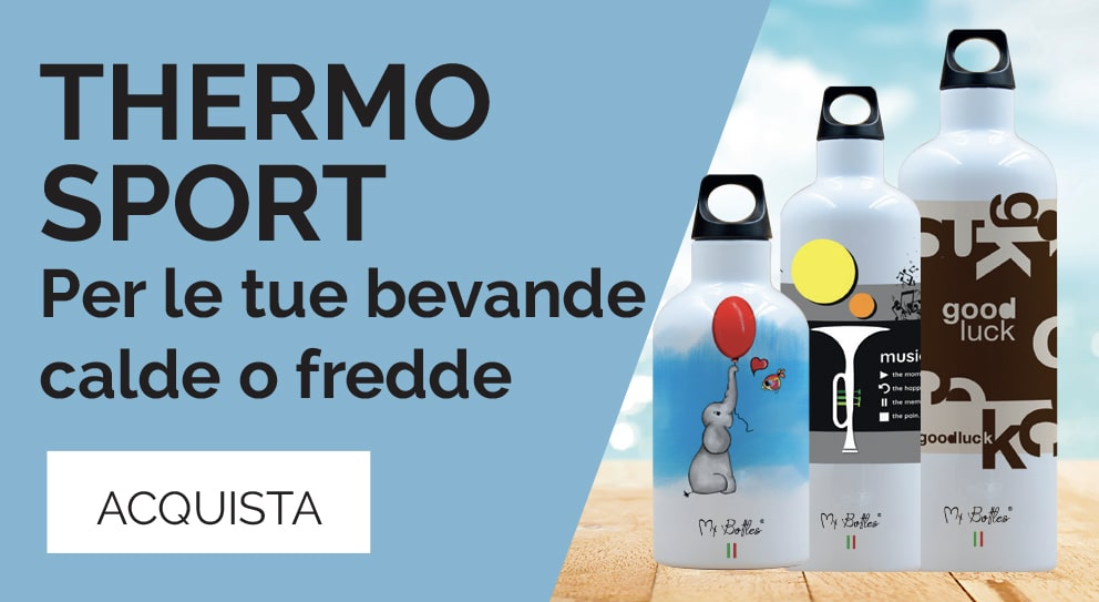 banner-thermo-sport-mybottles