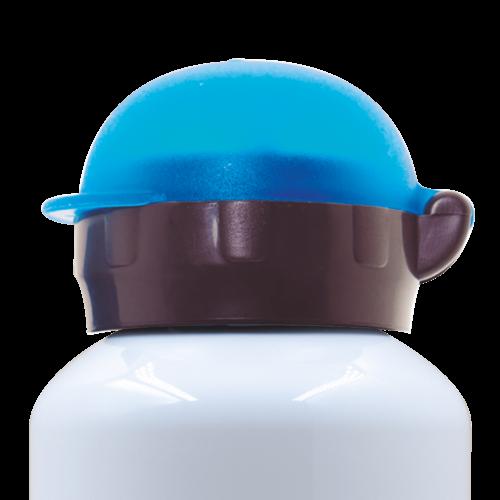 mybottles-tappo-antigoccia-kids-450-blu